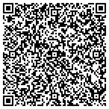 """QR-код с контактной информацией организации Интернет-магазин """"GPS Control"""""""