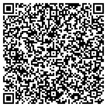 QR-код с контактной информацией организации ЧП «Сучаснык»
