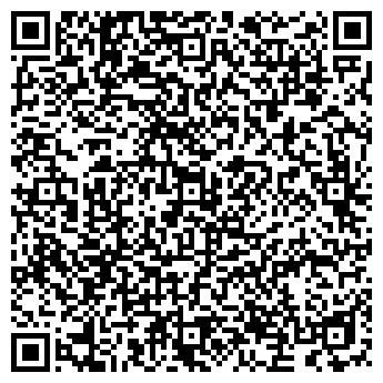 QR-код с контактной информацией организации ЧП Овчаренко Ю. Е.