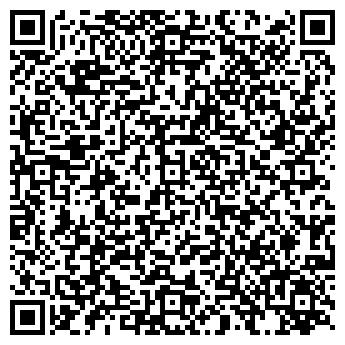 QR-код с контактной информацией организации ЧП mixson