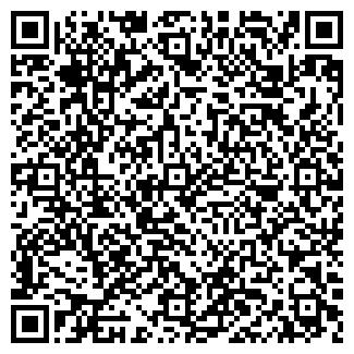 QR-код с контактной информацией организации ЧП Быкова