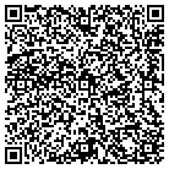 QR-код с контактной информацией организации Маховецкая Е. П.