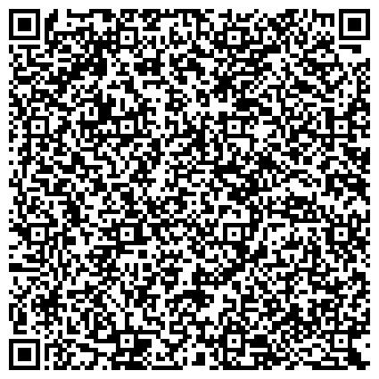 QR-код с контактной информацией организации Частное предприятие Аренда квартир посуточно, круглосуточно без посредников в Горловке
