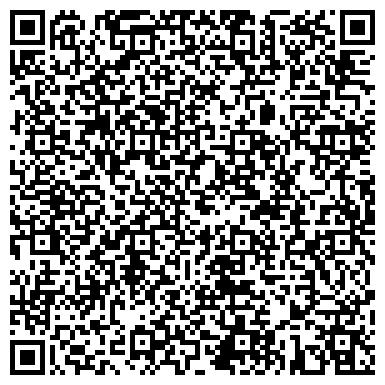 """QR-код с контактной информацией организации Субъект предпринимательской деятельности ФОП """"Самелюк Нина Яковлевна"""""""