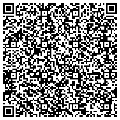 """QR-код с контактной информацией организации Агенство недвижимости """"УЮТНАЯ КВАРТИРКА"""""""