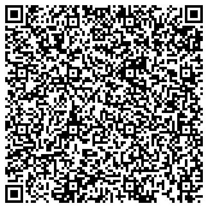 QR-код с контактной информацией организации 24rentkiev Посуточная аренда отличных Евро квартир в Киеве