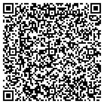 QR-код с контактной информацией организации Экоенергоресурс, ЧП ( Екоенергоресурс, ПП )