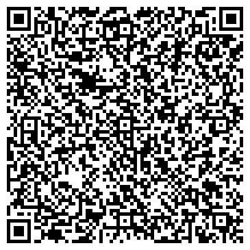 QR-код с контактной информацией организации ПП «Ізотерм»