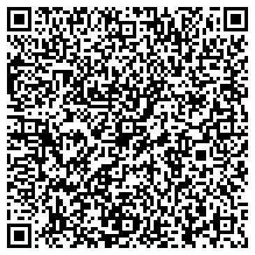 QR-код с контактной информацией организации Кошеленко, МЧП