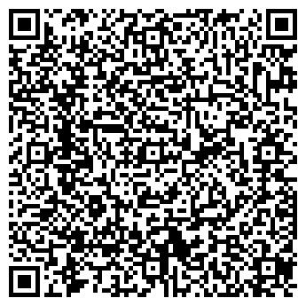 QR-код с контактной информацией организации «Kievkvartira»