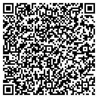 QR-код с контактной информацией организации Дядечко, ЧП