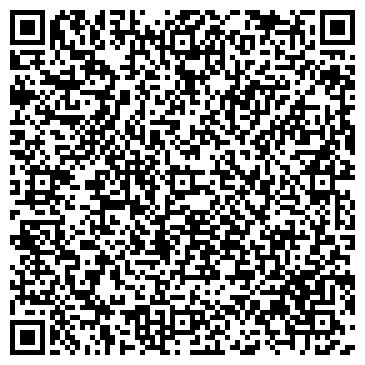 QR-код с контактной информацией организации ЛУЦКИЙ ПОДШИПНИКОВЫЙ ЗАВОД, ОАО