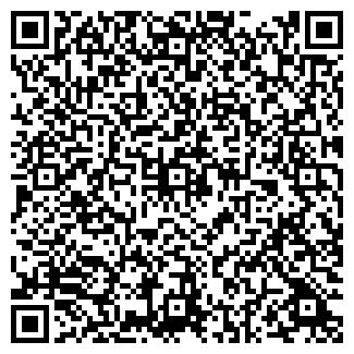 QR-код с контактной информацией организации Частное предприятие FLATKIEV