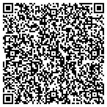 """QR-код с контактной информацией организации ООО """"Еврострой плюс"""""""