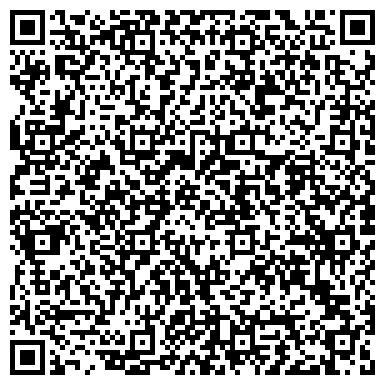 QR-код с контактной информацией организации Ново Марине, ООО