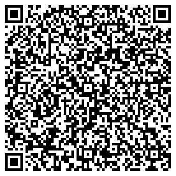 QR-код с контактной информацией организации Альфа-Риэлти Киев, ЧП