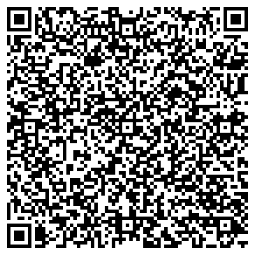 QR-код с контактной информацией организации Другая Учебный центр «Интеллект-Центр»