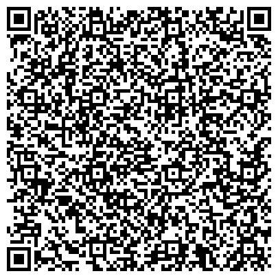 QR-код с контактной информацией организации Рекламно-информационная компания Новый Донбасс, ООО