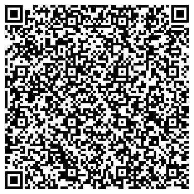 QR-код с контактной информацией организации Мостостроительное управление, ООО