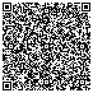 QR-код с контактной информацией организации ЛБТ груп (LBT Group), Учебный центр