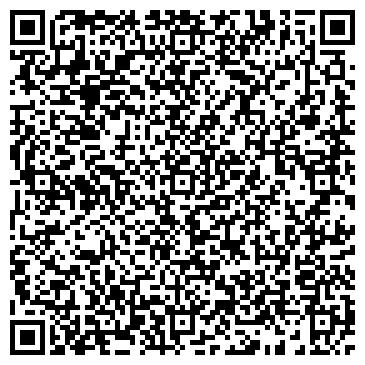 QR-код с контактной информацией организации Моя Испания, Компания