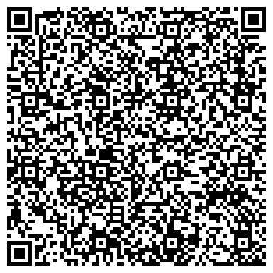 QR-код с контактной информацией организации Хмельницкий Тренинговый Центр, ЧП