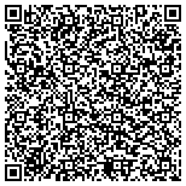 QR-код с контактной информацией организации Гостиница и База отдыха Мотор, ООО