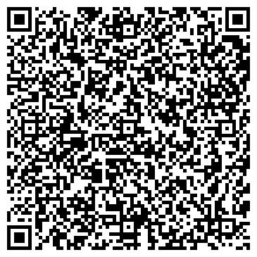 QR-код с контактной информацией организации Грин Сайт Менеджмент, ООО