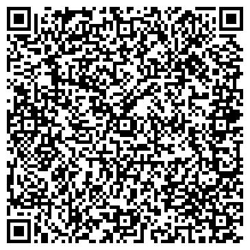 QR-код с контактной информацией организации Ремонт.ком.юа , Компания (PEMONT.com.ua)