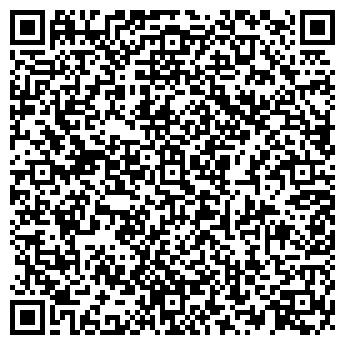 QR-код с контактной информацией организации ЗАПАДНАЯ ЭНЕРГИЯ, ООО