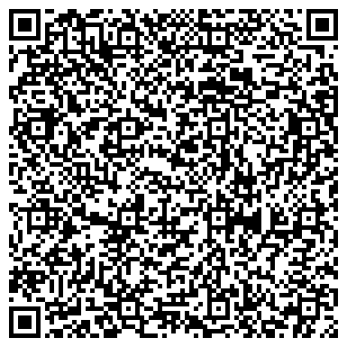 QR-код с контактной информацией организации Аренда квартир посуточно и почасово - Львов, ЧП