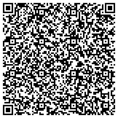 QR-код с контактной информацией организации Брачное агентство Аннабель , Черненко СПД