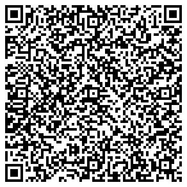 QR-код с контактной информацией организации Учебный центр АС , Компания