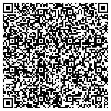 QR-код с контактной информацией организации Агорабуд Ремонтно-строительная компания, ООО