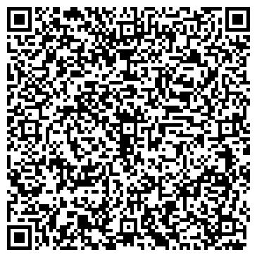 QR-код с контактной информацией организации Коробовы Хутора, ООО