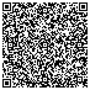 """QR-код с контактной информацией организации ООО НПП """"НИКЭ"""""""