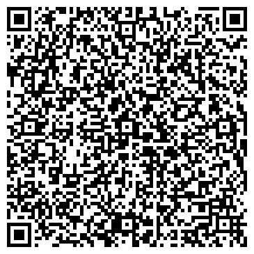 QR-код с контактной информацией организации Строительная Компания Nur-So , Компания