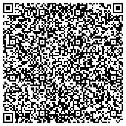 QR-код с контактной информацией организации Киевская областная автомобильная школа Всеукраинского союза автомобилистов, ООО