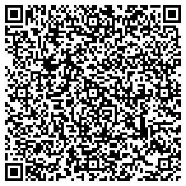 QR-код с контактной информацией организации Райский куточок, ООО