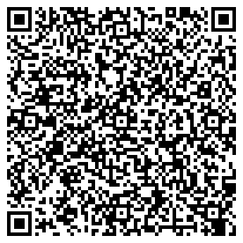 QR-код с контактной информацией организации КОНТИНИУМ-УКР-РЕСУРС, ООО