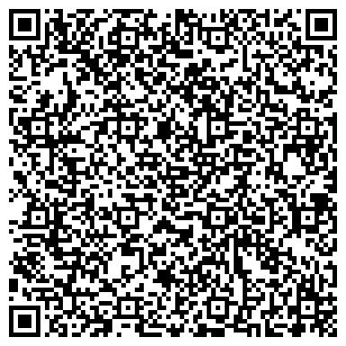 QR-код с контактной информацией организации Корпорация ОЛЬВИЯ