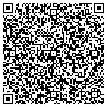 QR-код с контактной информацией организации Торгхимснаб ПКП, ООО