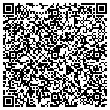 QR-код с контактной информацией организации Яхтсервис, ЧП(Yachtservice)