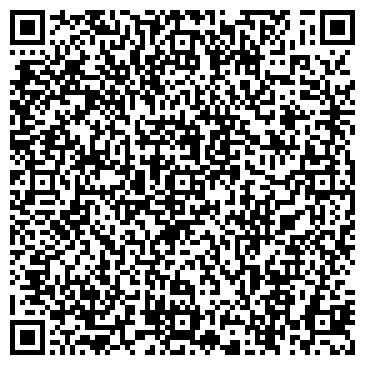 QR-код с контактной информацией организации Мореходный, ЧП