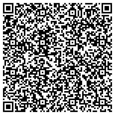 QR-код с контактной информацией организации Home-Hotel, ООО (Хом-хотел)