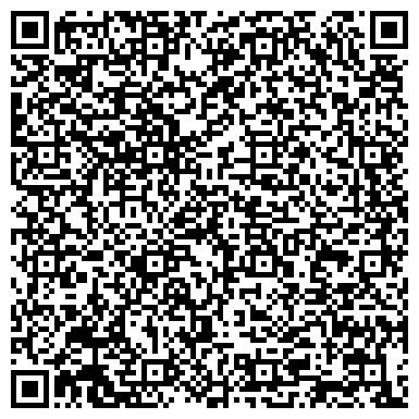 QR-код с контактной информацией организации Гранд Отель, ООО (Grand Hotel Lviv*****)