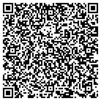 QR-код с контактной информацией организации Шаргородская В.В., СПД