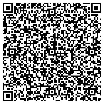 QR-код с контактной информацией организации Иренс Киев, ЧП (Irene's Kiev)