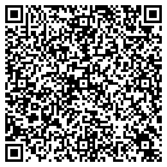 QR-код с контактной информацией организации Евросити, ЧП