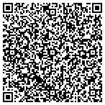 QR-код с контактной информацией организации Березнюк, СПД